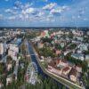 Тур «Город Иваново- понемногу обо всем.»