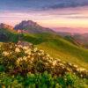 Тур «Адыгея- сказка гор и водопадов» 02.09.2021 -06.09.2021